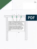 Car Parking Barrier plan.pdf