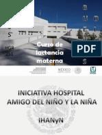 1.2inictiva Hospital Amigo Del Niño y La Niña