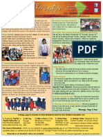 July - September 2017 Newsletter.docx