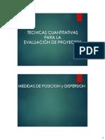 Tecnicas_Cuantitativas