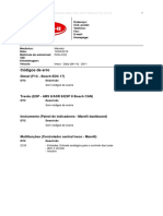 FKN 4122_2019_04_10_08_37.pdf