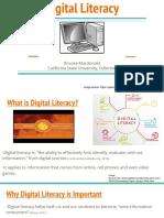 522 final digital literacy
