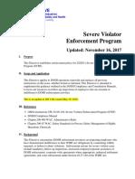 dd0268.pdf