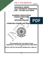B.Tech_.-R09-CSE-Academic-Regulations-Syllabus.pdf