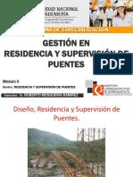 Mod.II - Sec. Residencia y Supervision de Puentes V F.pdf