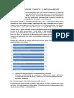 LA PRODUCCIÓN DE CEMENTO Y EL MEDIO AMBIENTE.docx