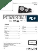 Philips FWM663 55 77_SCH.pdf