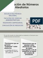 PRESENTACION NUMEROS ALEATORIOS (2).pdf