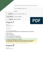 Exámenes Régimen Fiscal de las Empresas.docx