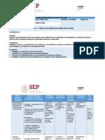 AFME U1 Planeacion didactica.docx