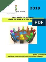 0542  REGALMENTO INERNO 2019.docx