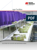 2017 Food and Beverage Facilities Catalog linked CRS.pdf