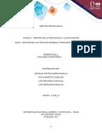 GestiónTecnologica_Tarea3_54.docx