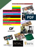 785Compendium-February2019.pdf