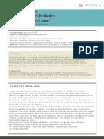Cuentos de relajación.pdf