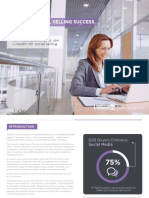 Guía Social Selling Index Linkedin (inglés).pdf