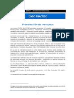 DD021 CP Enunciado CO Esp v0r0