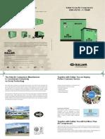 AS catalog -EN.PDF