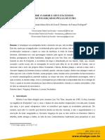 SOBRE_O_AMOR_E_SEUS_EXCESSOS_ALMAS_ESGAR.pdf