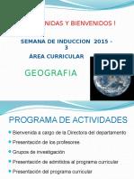 Geografia_Presentacion.pptx