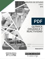 2206-GQM-04-18 LIBRO TE+ôRICO SA-7_.pdf