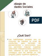 aprendizaje_de_habilidades_sociales.ppt