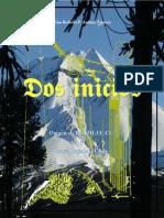 Andaur Zamora, Rodolfo - Dos Inicios-Origen de Los HH.EE.CC. y su llegada a Chile