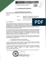 01.Oficio Múltiple N 003-201-MINEDU-VMGP-DIGEBR-DES.pdf
