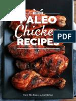Paleo+Chicken+Recipes-digital.pdf