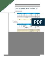 ~$CARACTERISTICAS DEL DISEÑO GEOMETRICO_000