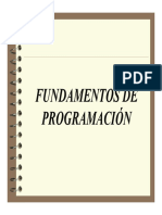 pascalmododecompatibilidad.pdf