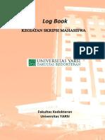 Log Book Kegiatan Mahasiswa FK YARSI.pdf