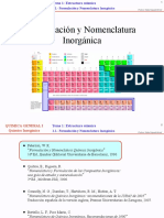 1.1.4 (1) - Formulación y Nomenclatura Inorgánica.pdf