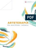 revista_arteterapia