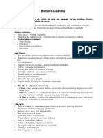 Módulo - Aula Biotipos Cutâneos.doc