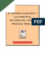 EL SISTEMA ACUSATORIO Y LOS PRINCIPIOS (1).doc