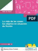 profnes_artes_teatro_la_vida_de_las_cosas_docente_-_final.pdf