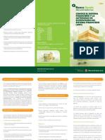 Banco Ayuda - Conociendo el Sistema Financiero y a la ASFI.PDF