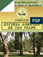 ESCUELA DE AGRICULTURA.pdf