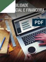 Livro Contabilidade Comercial e Financeira.pdf