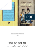 PT_Meditaçãp Por do Sol 2019.pdf