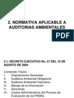CLASE2_8336_2013.pdf