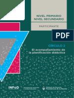 3. Nivel-Primario-y-Secundario-Círculo-para-Equipos-Directivos-N°-2-Carpeta-Participante