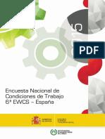 ENCT 2015.pdf