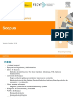 scopus_-_octubre_2018.pdf