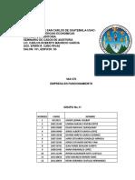 10.docx