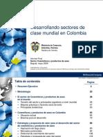 Plan-de-Negocios-Cosmeticos-y-Aseo-2009.pdf