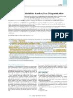 acuteviralrver.asp.pdf