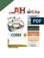 codex.docx