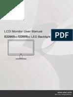 monitor manual n directions.pdf